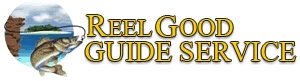 Reel Good Guide Service Fishing Tours On The Wisconsin River